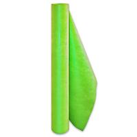 Trugard Membrane Roll