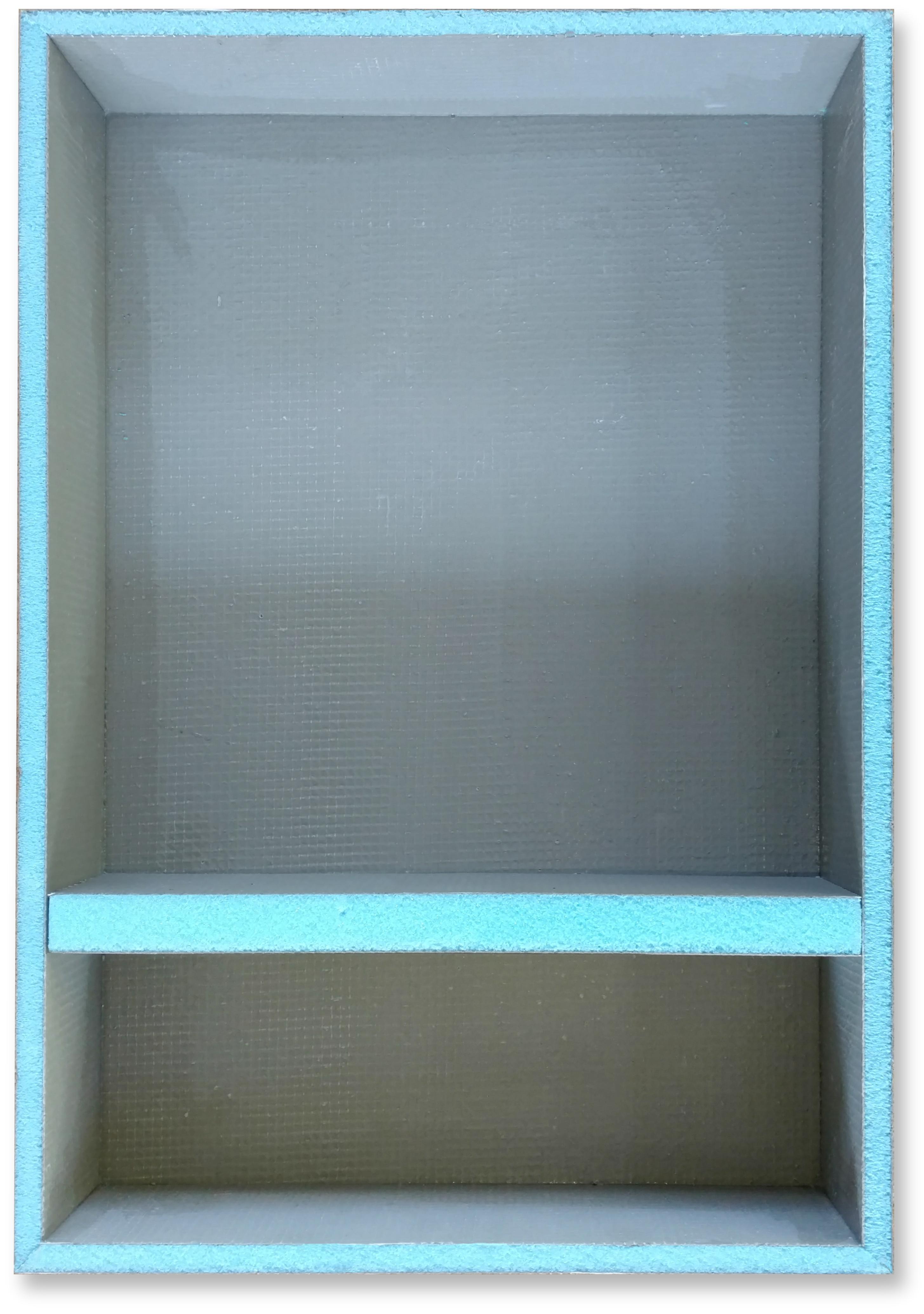 benches u0026 curbs new niches bathtub kits