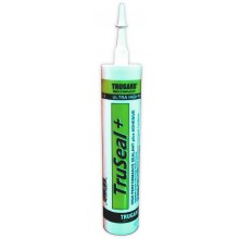 TruSeal Adhesive Sealant similar to Schluter Kerdi Fix