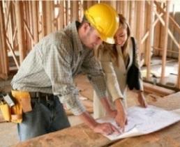 Trugard Builder