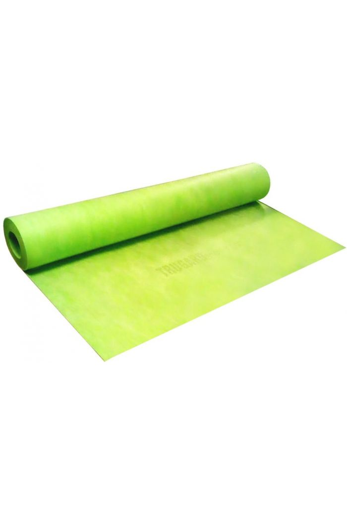 Green Shower Waterproofing Membrane