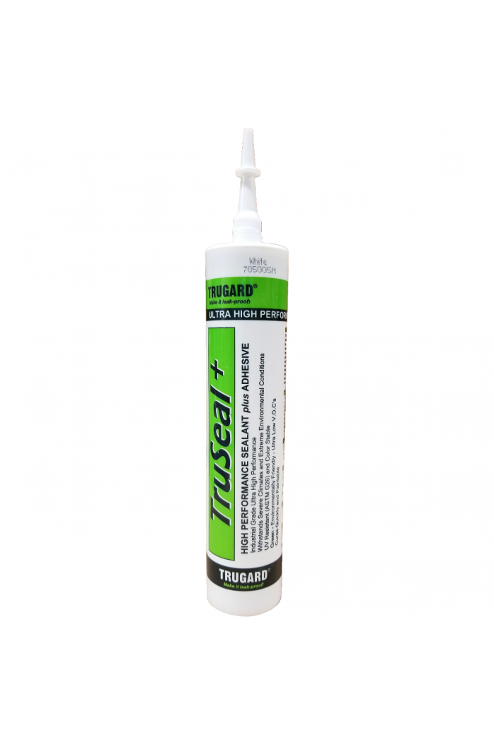 watertight sealant truseal one pack
