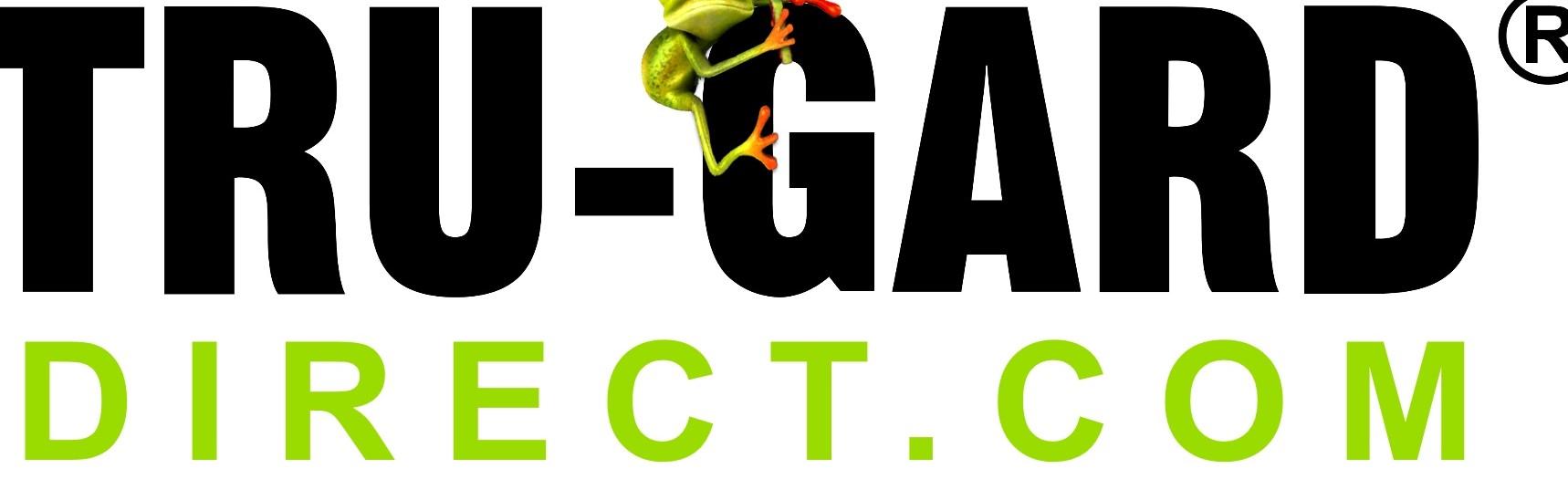 Trugard Direct